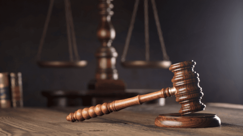 los angeles attempted murder defense lawyer