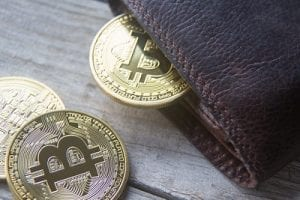 Fraud Charges Snag 5 in Cryptocurrency Scam