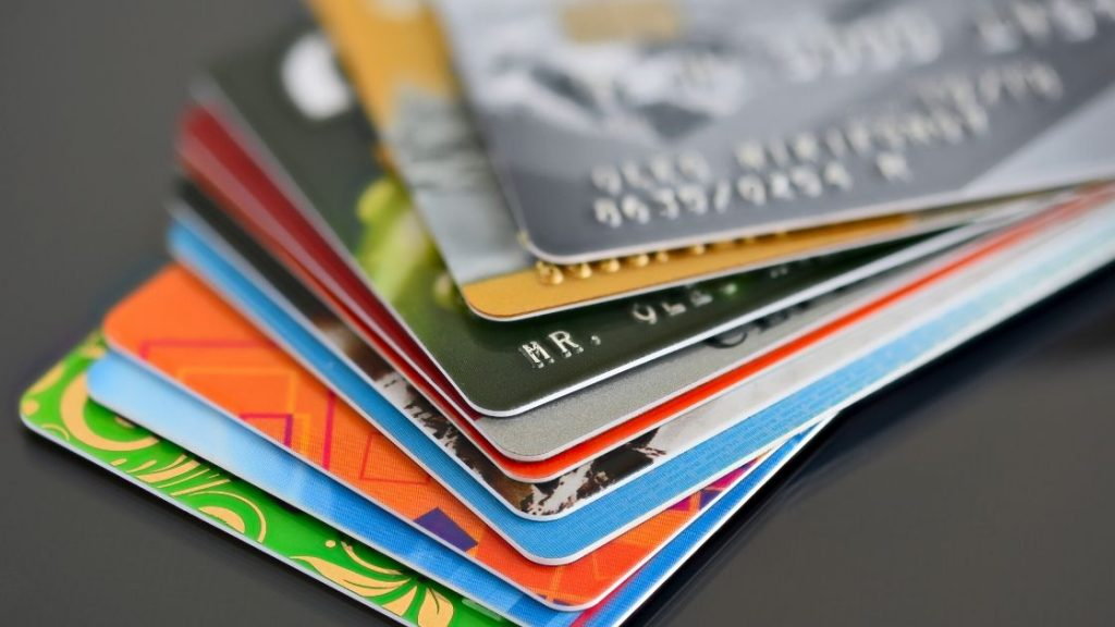 credit card fraud defense attorney