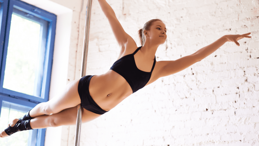 strength exercises for dancers